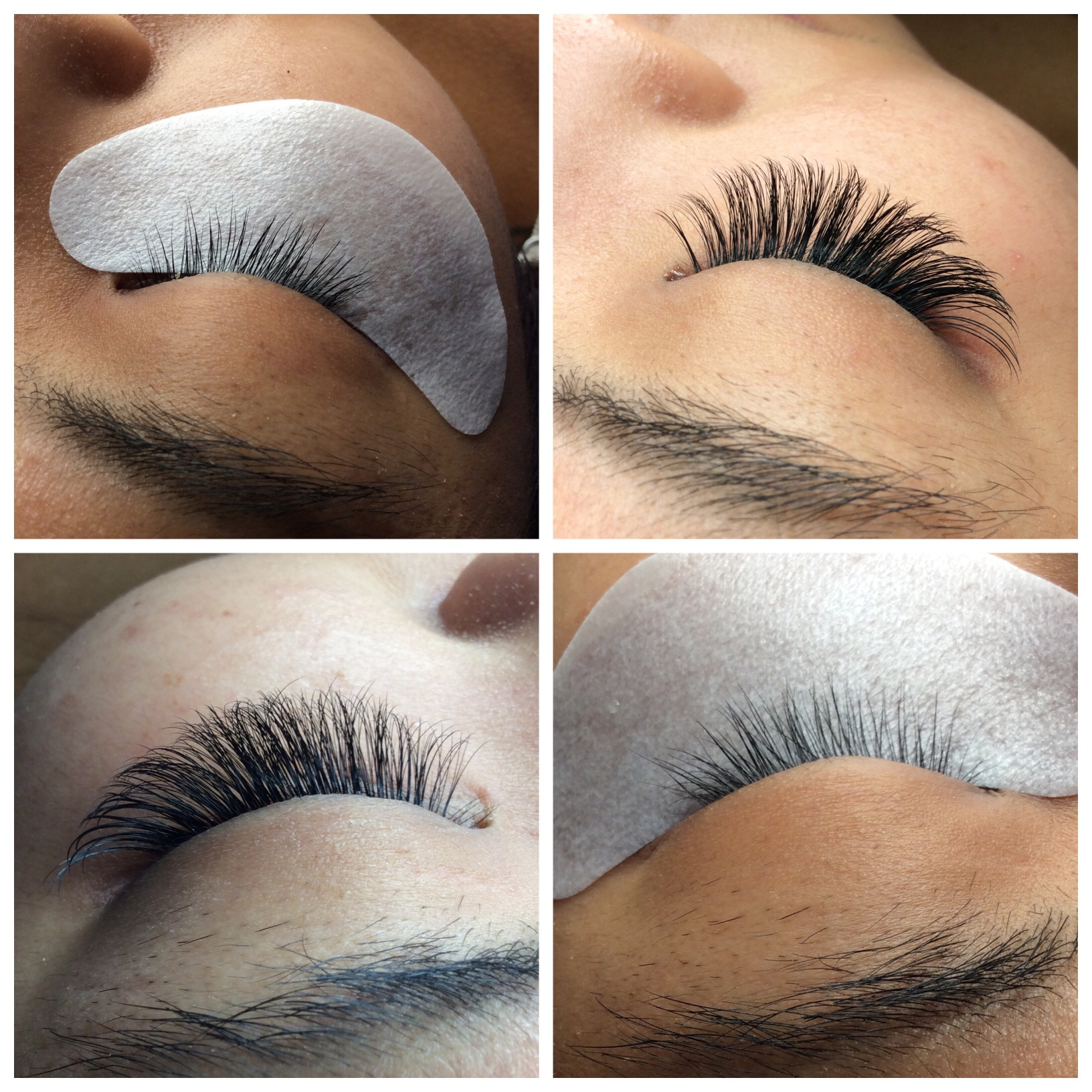 Emi Lash And Nail In Bellevue Wa Vagaro